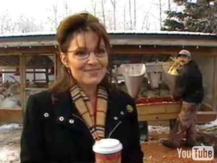 sarah-palin-turkey-slaughter-big.jpg