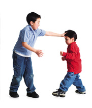 brothers_fighting_LARGE.jpg