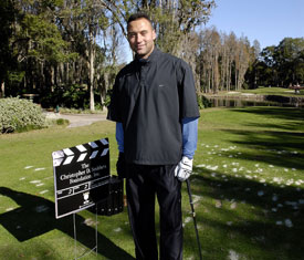 jeter golfing.jpg