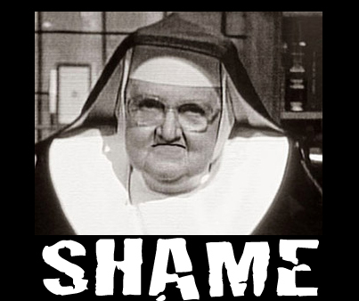 Shame-award-1.jpg